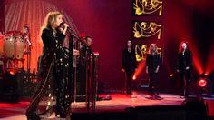 "Stevie Nicks - ""Stand Back"" [Live In Chicago]Stevie Nicks Happy 65th Birthday"