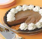 Πορτοκαλόπιτα σιροπιαστή   Συνταγές - Sintayes.gr Oreo, Desserts, Food, Tailgate Desserts, Deserts, Essen, Postres, Meals, Dessert