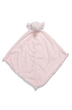 Angel Dear Blankie (Infant)