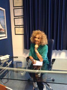 Chirurgo Plastico e Medicina Estetica Dott.ssa Maria Grazia Turco – Catania