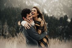 relationship goals,relationship ideas,relationship advice,relationship tips Engagement Couple, Engagement Pictures, Engagement Session, Engagements, Couple Posing, Couple Shoot, Photo Couple, Love Couple, Couple Photography