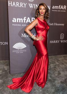 Scarlett Johansson, Adriana Lima, Diane Kruger, and more stars wore their best black tie. Silk Satin Dress, Satin Dresses, Bridal Robes, Bridal Dresses, Blouse Dress, Red Carpet Dresses, Red Carpet Looks, Party Fashion, Women's Fashion