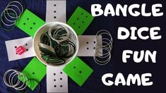 Surprise Twist with Bangles🎲Dice Fun Game Gangaur Ladies Kitty Party  Pr... Kids Party Games, Birthday Party Games, Fun Activities For Kids, Games To Play, Ladies Kitty Party Games, Kitty Games, One Minute Games, Cat Party, Catwoman