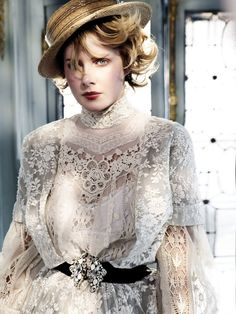 lady-d-arbanville:  Rachel Hurd-Wood