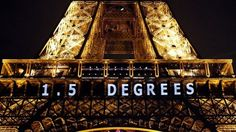 Paris Eiffel Tower - Debate needed on temperature target By Matt McGrath Environment correspondent From the section Science & Environment Tour Eiffel, Paris Eiffel Tower, Paris Climate Change, Calling America, Sutra, Tim Beta, In 2015, World Leaders, Save The Planet