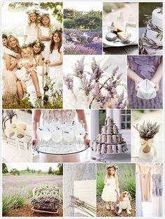 Lavender-Fields-Inspiration