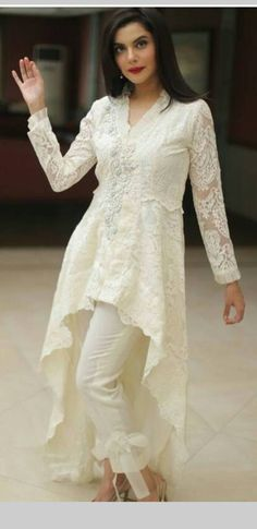 Birthday dress hijab 30 Ideas for 2019 Pakistani Fashion Casual, Pakistani Wedding Outfits, Pakistani Dress Design, Pakistani Dresses, Indian Outfits, Indian Fashion, Wedding Hijab, Stylish Dresses, Casual Dresses