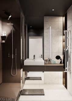 Advice, tricks, together with resource in pursuance of getting the most effective result and also making the maximum usage of Restroom Decor Ideas Diy Ensuite Bathrooms, Rustic Bathrooms, Bathroom Toilets, Modern Bathroom, Small Bathroom, Bathroom Ideas, Adobe Photoshop, Lightroom, Wc Design