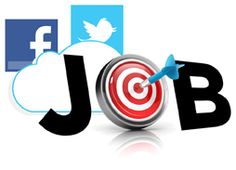 Find Job Openings: Search For Jobs, Find Jobs In Your Field | TweetMyJobs  TweetMyJobs is the leading social recruitment and job distribution network site matching job seekers with employers.    TweetMyJobs provides an online social job solution for job seekers that seamlessly integrates with their Facebook and Twitter profiles. By using TweetMyJobs, seekers receive highly targeted opportunities and can leverage their social graph to be introduced directly to hiring employers.