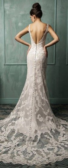 amelia-sposa-2014-wedding-dresses-1382330721_full
