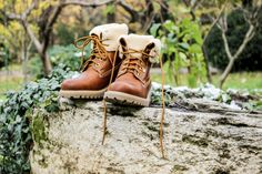 Bata boots, photography by Denisia from Bucharest, Romania Bata Shoes, Men's Shoes, Bucharest Romania, Great Love, Shoe Collection, Moccasins, Hiking Boots, Loafers, Sneakers