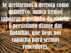 Wood, Decor, The Kingdom Of God, Stuff Stuff, Frases, Decoration, Woodwind Instrument, Timber Wood, Trees
