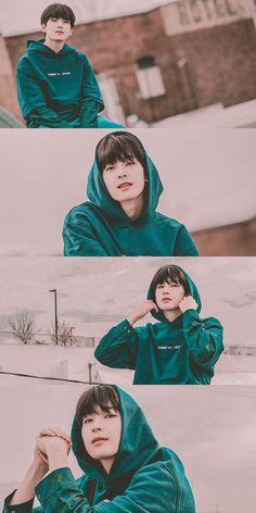 Mingyu Wonwoo, Seungkwan, Woozi, Seventeen Album, Seventeen Wonwoo, Hip Hop, K Pop, Won Woo, Seventeen Wallpapers