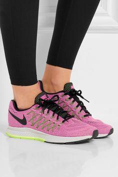 quality design b4bc2 87365 Nike - Air Zoom Pegasus 32 mesh sneakers