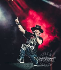 New article on MusicOff.com: I Guns N' Roses tornano in tour nel 2017. Check it out! LINK: http://ift.tt/2gOPg8y