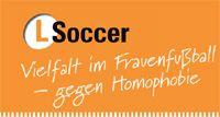 Wirtschaftsweiber e.V.: Berlin - L-Soccer - Fußballweltmeisterschaft der Frauen 2011