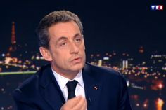 """Invité du journal de 20heures de TF1, jeudi soir, Nicolas Sarkozy est revenu sur la crise des migrants, situation qu'il juge d' « une gravité extrême ». Pour lui « la question n'est pas """"faut-il accueillir ces malheureux ?"""", à l'évidence oui car c'est..."""