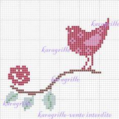 free mon petit oiseau