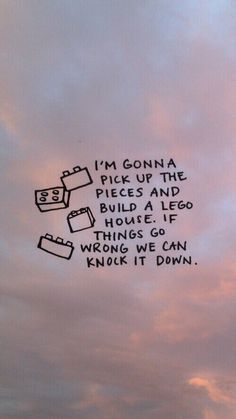 cute, ed sheeran, lego house, lyric, music
