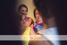 Inma Juan fotografia, fotografía infantil, fotos originales, fotógrafos boda alicante.: Judith+Toni Una historia de amor.
