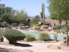 36601 N Mule Train Road #11C, Carefree, AZ 85377 - Listing #: 5132010