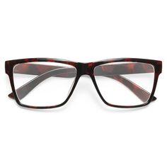ef87fd6be9 8 Best Unisex Bamboo Wood Sunglasses images