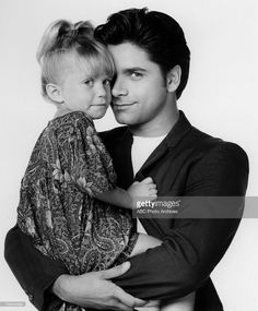 HOUSE - Ad Gallery - September MARY Get premium, high resolution news photos at Getty Images Jesse From Full House, Full House Tv Show, Tio Jesse, Uncle Jesse, Mary Kate Ashley, Mary Kate Olsen, Nickelodeon Game Shows, Stephanie Tanner, Dj Tanner