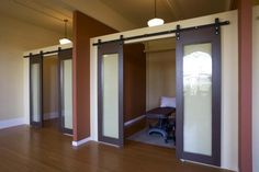 unique medical physical therapy office designs - Google Search