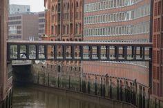 Výsledek obrázku pro vierendel bridge