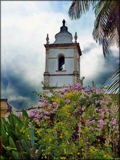 Igarassu - Pernambuco, Brasil