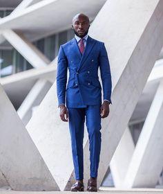 Men's Fashion, Mens Fashion Blog, Mens Fashion Suits, Mens Suits, Suit Men, Modern Fashion, Mode Masculine, Sharp Dressed Man, Well Dressed Men