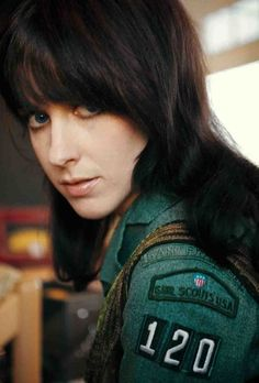 Necessary words... Grace slick lesbian are