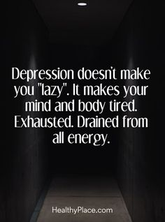 2783 best best mental health quotes images in 2019 inspire quotesdepression quotes and sayings about depression