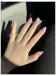 Acrylic Nails Pastel, Summer Acrylic Nails, Acrylic Nail Designs, Nail Art Designs, Nails Design, Design Art, Design Ideas, Acrylic Art, Spring Nails