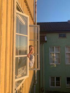European Summer, Frank Ocean, Summer Dream, Northern Italy, Summer Aesthetic, Photo Dump, Dream Life, Aesthetic Pictures, Summer Vibes