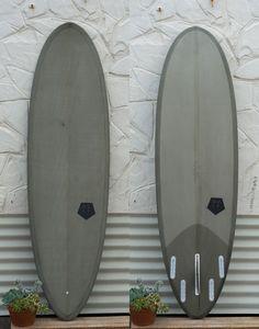 www.gulfstreamsurfboards.co.uk wp-content uploads 2016 09 grnkegg.jpg