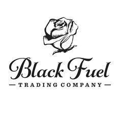 Shannon Leto's BlackFuel  Trading Company  #BlackFuel #ShannonLetoEssentialsForLiving