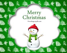 Short christmas messages and greetings wordings and messages short christmas messages and greetings wordings and messages christmas help pinterest christmas messages messages and shorts m4hsunfo