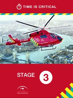 An app that promotes STEM careers via London Air Ambulance Stem Careers, Cross Curricular, Digital Literacy, Fundraising Events, Ambulance, Young People, Curriculum, Community, App