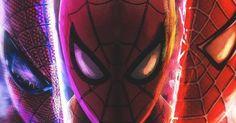 Spiderman 3, Batman, Black Spider, Spider Verse, Doctor Strange, Marvel, Canning, Superhero, Benedict Cumberbatch