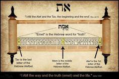 rosh hashanah judaismo