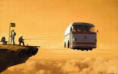 theartofanimation:   Alex Andreyev -...