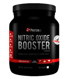 http://dietopia.net/nitric-oxide-supplements.html Nitric