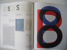 Adrian Frutiger – type design