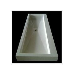 mad natural stone furniture forward vasques pierre naturelle vasque ...