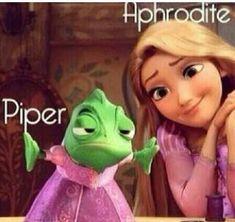 Hahahaha I love this