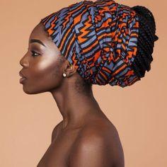Kamit beauty ☥💕👸🏾✨     Kamit model : Ruth Mukete, IG @missmukete