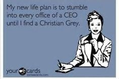 christian grey quotes - Bing Images