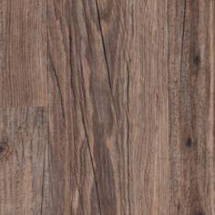 Karndean Opus Wood Plank Ignea Wood x Vinyl Luxury Vinyl Flooring, Best Flooring, Vinyl Plank Flooring, Luxury Vinyl Plank, Wood Planks, Flooring Ideas, Karndean Flooring, Hallway Flooring, Wood Vinyl