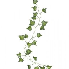 Botanical Ivy Wedding And Party Decorative Garland   False Ivy For Decoration   Ginger Ray